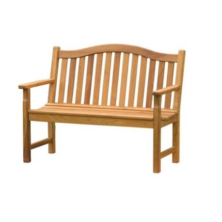 wooden-bench-edwardian-120cm-bench-