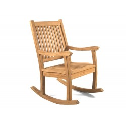 Kensington rocking chair big1