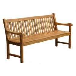 Garden furniture benches Victoria 180cm bench